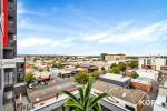 611/160 Grote St, Adelaide, SA 5000