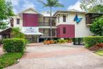 24 Freesty/47 Davidson St, Port Douglas, QLD 4877