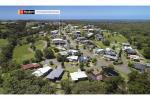 3/3-5 Coastal View Dr, Tallwoods Village, NSW 2430