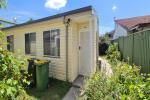 136A Polding St, Fairfield Heights, NSW 2165