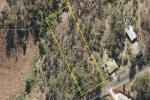 Lot 73/87-89 Von Nida Dr, Kooralbyn, QLD 4285