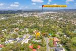 34 Coral Ave, Loganholme, QLD 4129