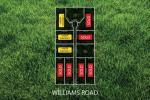 351 Williams Rd, Two Wells, SA 5501