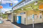 2/31 Ferguson Ave, Wiley Park, NSW 2195