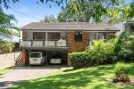 57 Park Ave, Avalon Beach, NSW 2107
