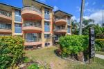 7/36 Queen St, Southport, QLD 4215