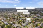 81 Burns Rd, Picnic Point, NSW 2213