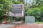2-4 Knight Rd, Smithfield, QLD 4878