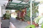 71 Dundas St, Emerald, QLD 4720