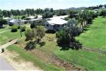 34 Brisbane St, Bowen, QLD 4805