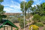 199 Cliff View Dr, Walker Flat, SA 5238