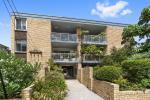 1/5-7 Macpherson St, Waverley, NSW 2024