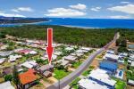 11 Caledon St, Tannum Sands, QLD 4680