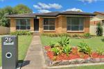 26 Celebes St, Ashtonfield, NSW 2323