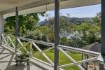 16 Cottage Point Rd, Cottage Point, NSW 2084