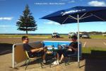 Lot 193 Bellbird Drive - Sea Bree Est, Malua Bay, NSW 2536
