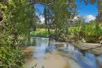 1675 Byrrill Creek Rd, Brays Creek, NSW 2484