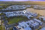 16 Cobbold Lane, Maroochydore, QLD 4558