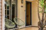 324 Alderley St, Kearneys Spring, QLD 4350