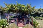 16 Namoi Cres, Dubbo, NSW 2830