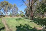 86 Markwood-Tarrawingee Rd, Markwood, VIC 3678