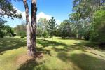 30 Riverdowns Cres, Helensvale, QLD 4212