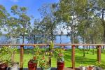 14/132 Findlay Ave, Chain Valley Bay, NSW 2259
