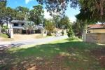 4 Siena Pl, Coombabah, QLD 4216
