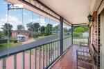 23 Abington Cres, Glen Alpine, NSW 2560