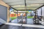 30 Omaroo Ave, Doonside, NSW 2767