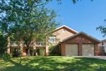 148 Bagnall Beach Rd, Corlette, NSW 2315