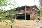 25-27 Mill St, Apple Tree Creek, QLD 4660