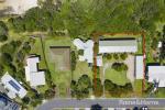 7-9 Elanora Ave, Pottsville, NSW 2489