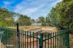 175 Cross Rd, Westbourne Park, SA 5041