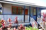1A/160 Fairfield Rd, Fairfield, QLD 4103