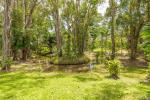 43 Gladioli Ct, Caboolture, QLD 4510