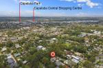 19 Beenwerrin Cres, Capalaba, QLD 4157