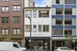 4/121 Macleay St, Potts Point, NSW 2011