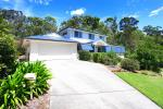 3 Lords Ave, Mount Nathan, QLD 4211