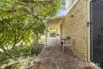 4 Valkyrie Pl, Two Rocks, WA 6037