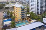 5/33 Sixth Ave, Maroochydore, QLD 4558