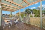 1/41 Clarence St, Yamba, NSW 2464