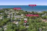 51 Fisher Rd, Thorneside, QLD 4158