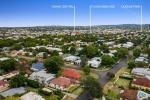 87 Phillip St, South Toowoomba, QLD 4350