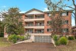 18/1092-1096 Old Princes Hwy, Engadine, NSW 2233