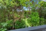 42/3 Cedarwood Ct, Casuarina, NSW 2487