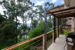 13 The Quarterdeck , Carey Bay, NSW 2283