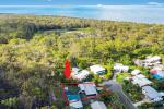 9 Benowa Ct, Boyne Island, QLD 4680