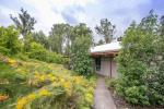 240 Crisp Dr, Ashby Heights, NSW 2463