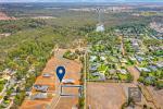 16 Bayaderra Ct, Moama, NSW 2731